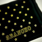 3bancho towels