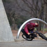 Massan – Volume Bikes Drift Contest Footage
