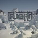 The Art of Flight Official Movie Trailer
