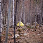 2010/04/29 Mawarimedaira Camp
