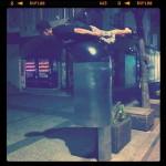 Go Planking!