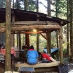 Kanoto Camp