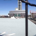 Jounanjima Skate School