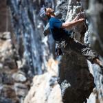 Climbing Day 177