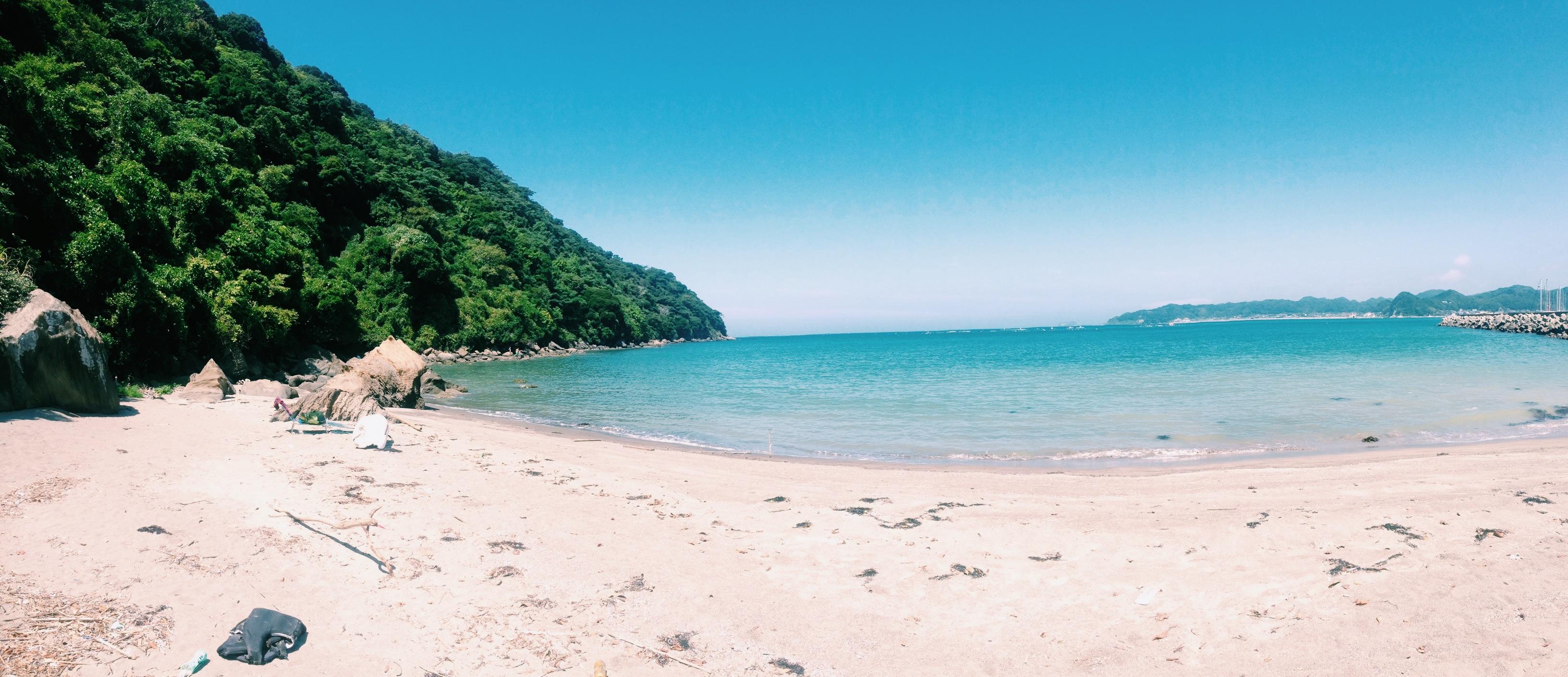 Tatara Beach Day Camp