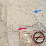 Tokyo Trail Running 10km Beginner Route