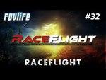 FPV Life #32 – Raceflight w/ Preston & Le Drib の話