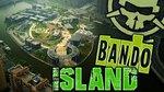 [字幕] Bando Island in China